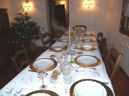 Sala da pranzo Affitto Villa  5424 Monaco