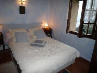 Camera 2 Affitto Villa  5424 Monaco