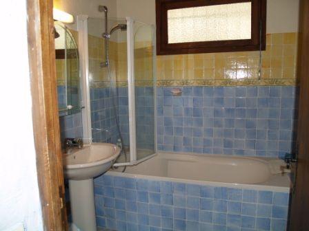 Bagno Affitto Villa  5424 Monaco
