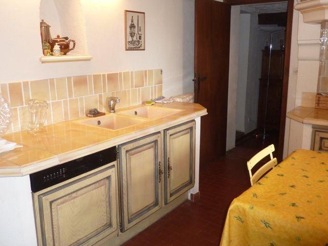 Cucina separata Affitto Villa  5424 Monaco