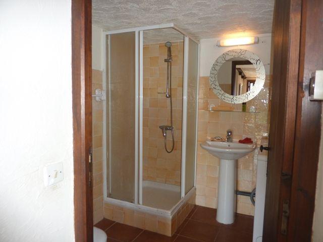 Doccia Affitto Villa  5424 Monaco