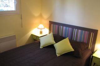 Camera Affitto Appartamento 55047 Quiberon