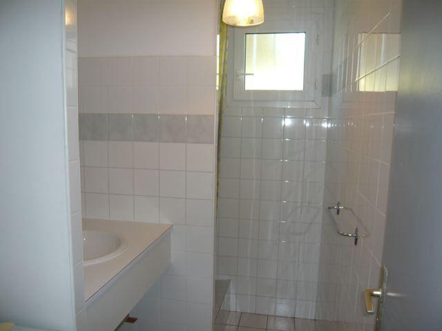 Bagno Affitto Appartamento 55047 Quiberon