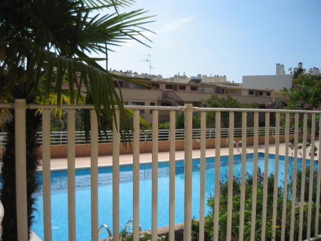 Piscina Affitto Appartamento 56046 Roquebrune Cap Martin