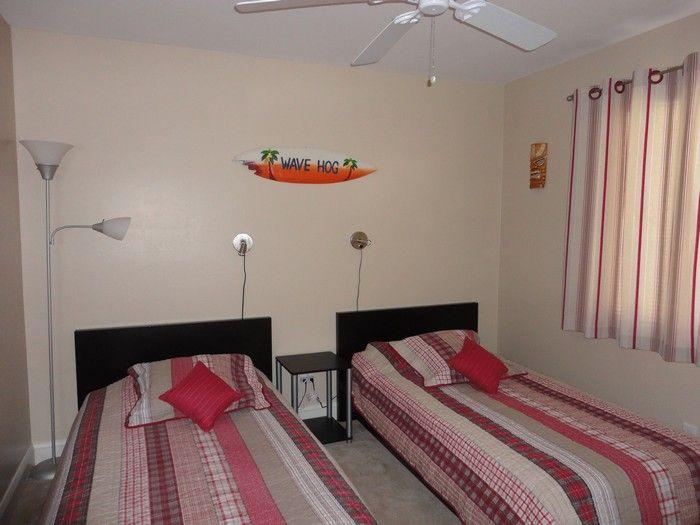 Camera 3 Affitto Villa  57904 Cape Coral