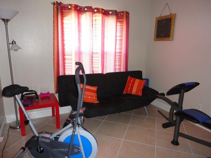 Affitto Villa  57904 Cape Coral