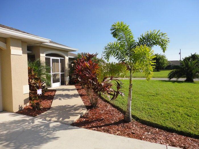 Entrata Affitto Villa  57904 Cape Coral