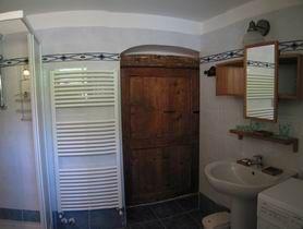 Bagno Affitto Appartamento 58532 Gressoney Saint Jean