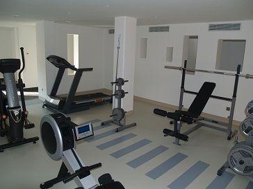 Affitto Appartamento 59052 Menton (Mentone)