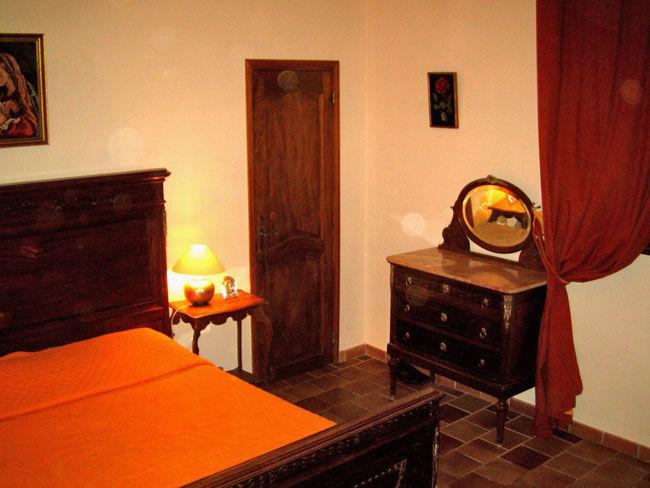 Affitto Villa  59191 Sainte Lucie de Porto Vecchio