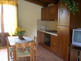 Affitto Appartamento 59365 Marina di Camerota