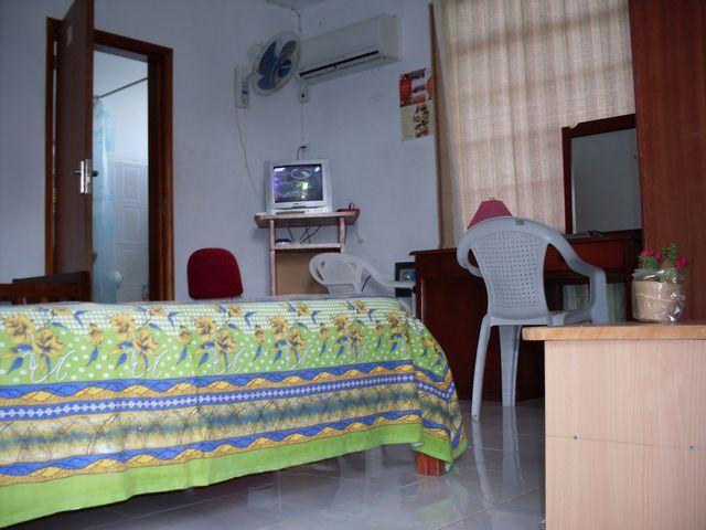 Camera Affitto B&B 61030 Flic-en-Flac