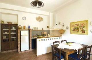 Affitto Appartamento 61491 Gioiosa Marea