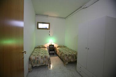 Camera 2 Affitto Appartamento 62535 Termoli