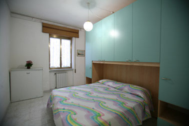 Camera 1 Affitto Appartamento 62535 Termoli