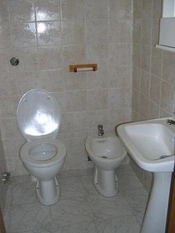 Bagno 2 Affitto Appartamento 62535 Termoli