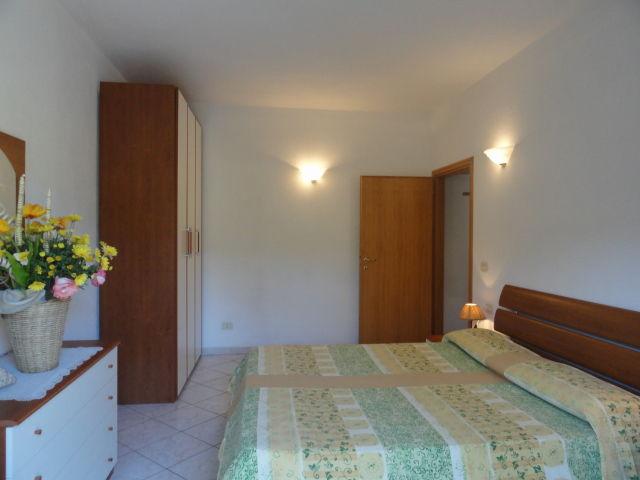 Camera Affitto Appartamento 62556 Rio nell'Elba