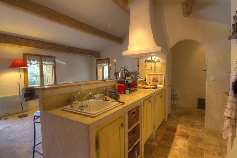 Affitto Villa  62666 Porto Vecchio