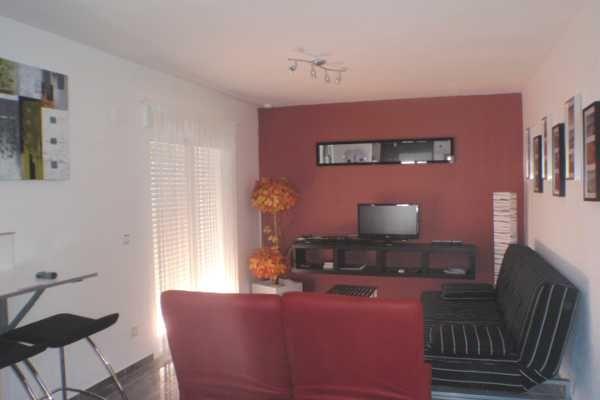 Salotto Affitto Appartamento 63312 Peñíscola