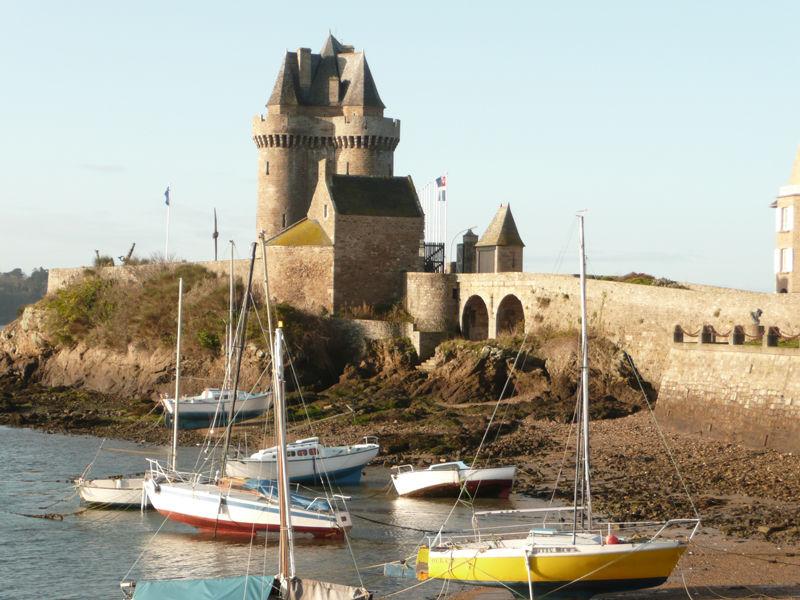 Affitto Casa mobile 7575 Saint Malo