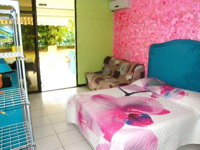 Affitto Monolocale 8004 Gosier (Guadalupa)