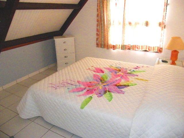 Affitto Appartamento 8006 Gosier (Guadalupa)