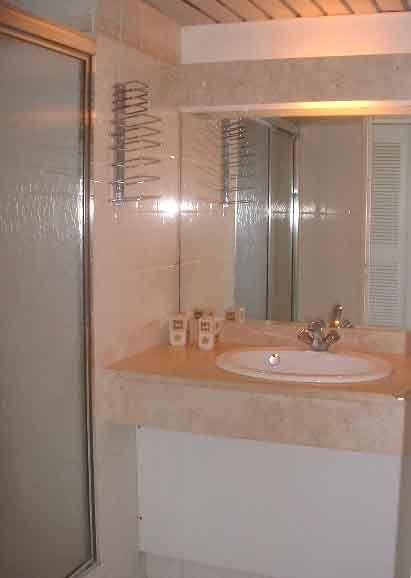 Affitto Monolocale 8007 Gosier (Guadalupa)
