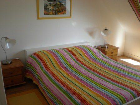 Camera Affitto Casa 8806 Quiberon