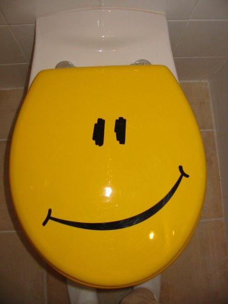 WC indipendente Affitto Appartamento 9556 De Panne