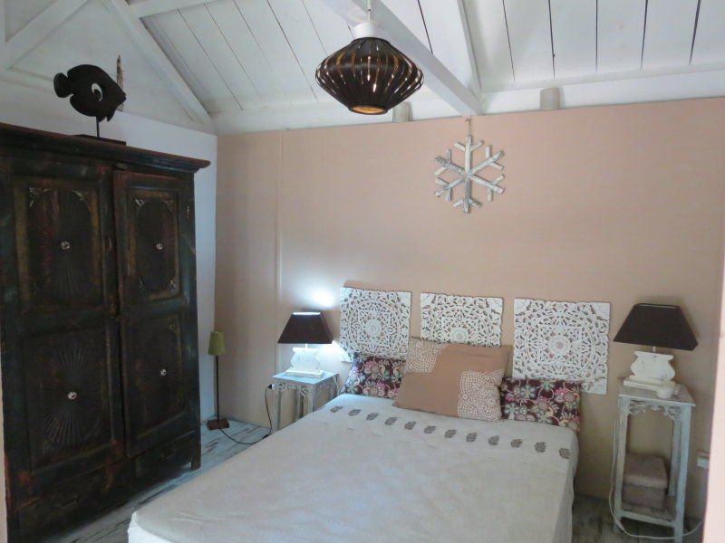 Affitto Casa 9879 Saint Gilles