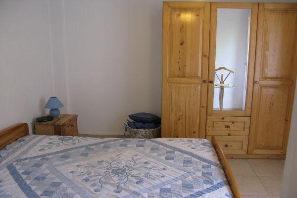 Affitto Appartamento 72652 PARIGI