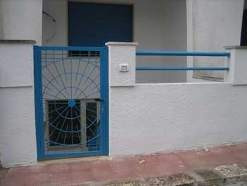 Affitto Monolocale 85805 Gallipoli