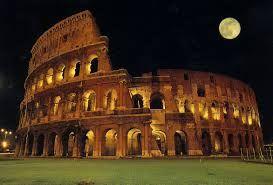 Vista nelle vicinanze Affitto Appartamento 69902 Roma