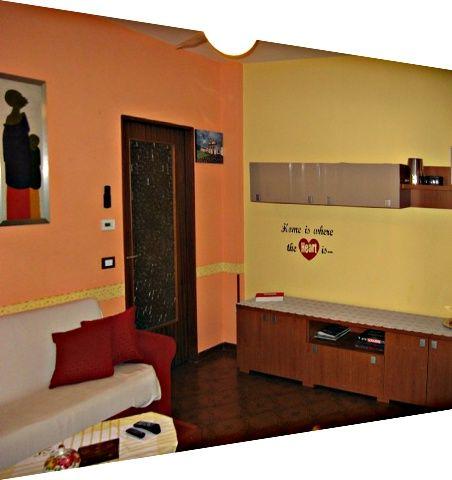 Affitto Appartamento 70850 Peschiera del Garda