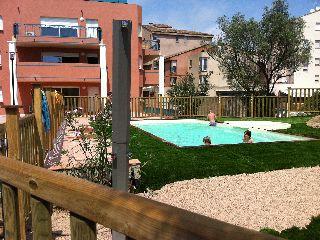 Mappa Affitto Appartamento 82380 Porto Vecchio