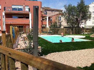 Piscina Affitto Appartamento 82380 Porto Vecchio