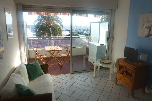 Affitto Monolocale 92071 Menton (Mentone)