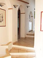 Affitto Appartamento 74921 Golfo Aranci