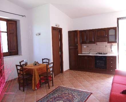 Affitto Villa  81909 Trappeto