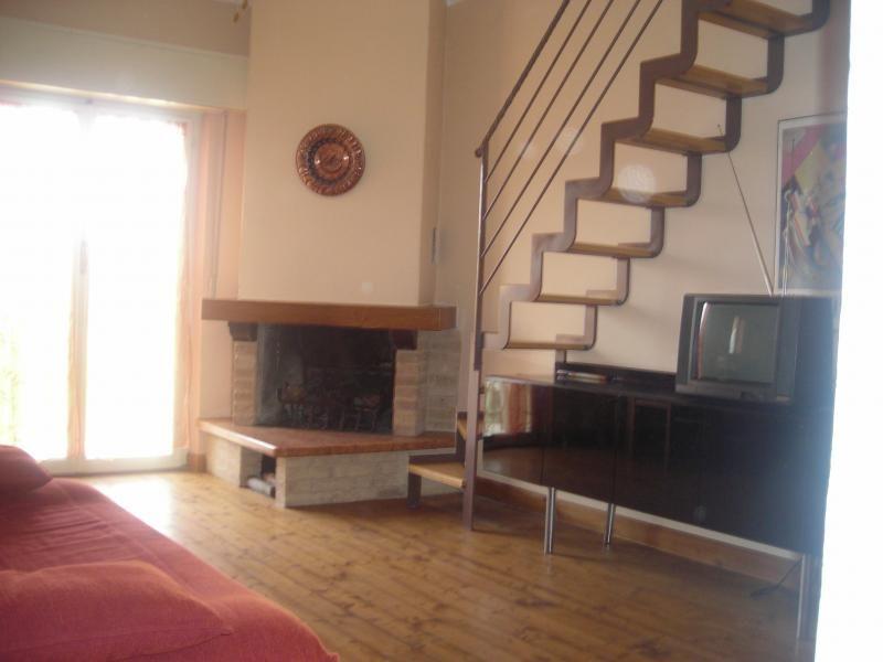Affitto Appartamento 83988 Grottammare