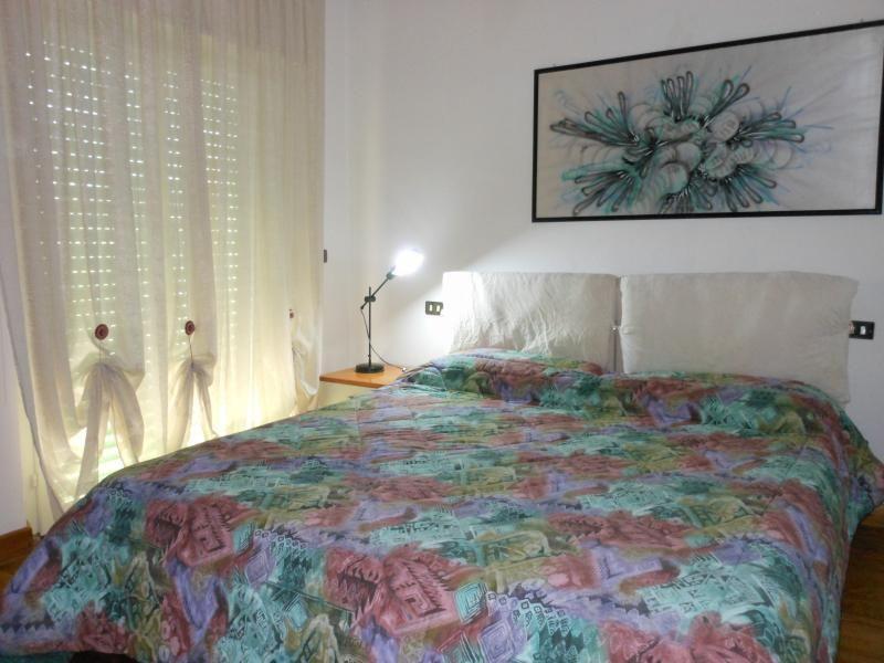 Camera 1 Affitto Appartamento 83988 Grottammare