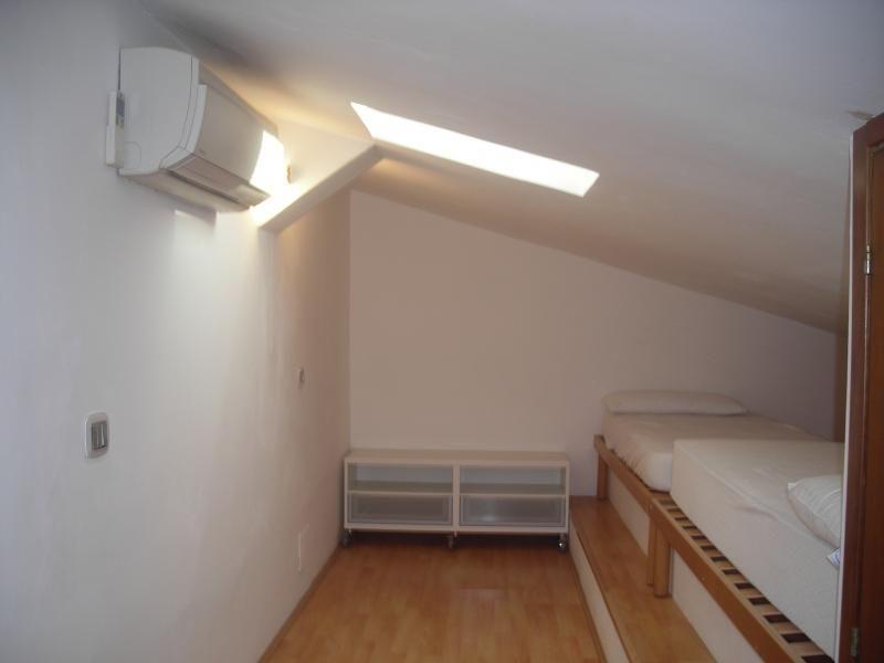 Camera 2 Affitto Appartamento 83988 Grottammare