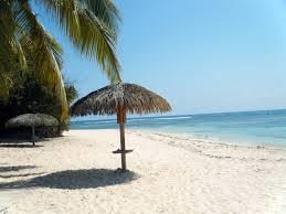 Spiaggia Affitto Appartamento 90989 Saint Francois