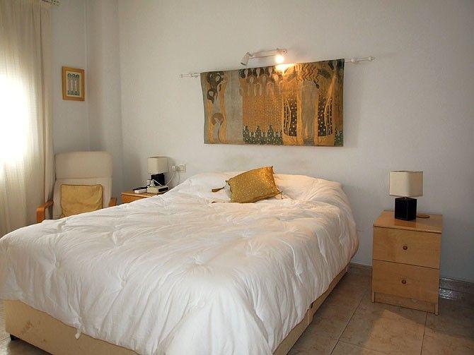 Camera 2 Affitto Casa 95953 Frigiliana