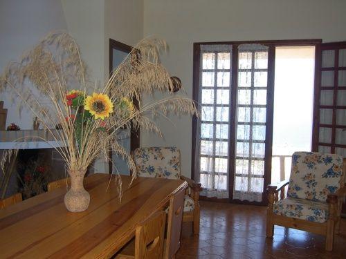 Affitto Villa  74805 Torre delle Stelle
