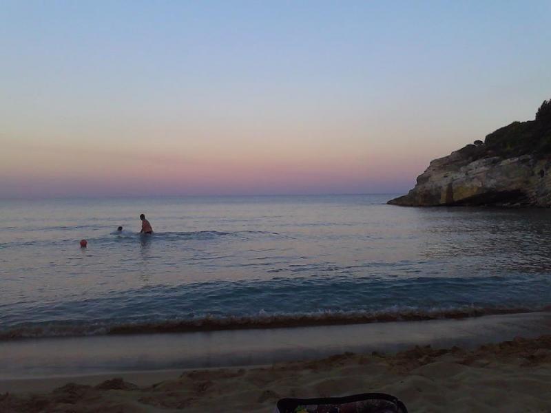 Spiaggia Affitto Villa  79539 Avola
