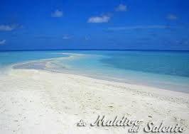 Spiaggia Affitto Appartamento 68015 Gallipoli