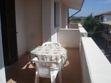 Affitto Appartamento 68139 Isola di Capo Rizzuto