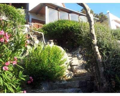 Giardino Affitto Appartamento 77026 Santa Teresa di Gallura