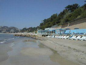 Spiaggia Affitto Appartamento 8604 Bandol